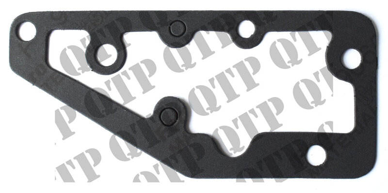 Thermostat Gasket