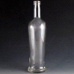 750ml Olivia bottle.