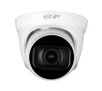 EZ-IP 2MP V/Focal Dome H265+