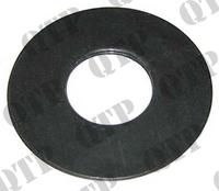 Hydraulic Pump Ware Plate