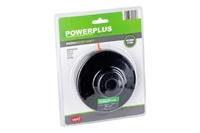 Varo Replacement Spool For Powxg3025 / Poweg8010