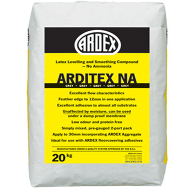 Arditex NA 20kg