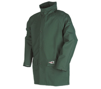 4145 Flexothane Waterproof Jacket