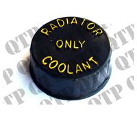 Cap Coolant Tank