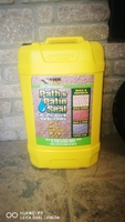 PATH & PATIO SEALER 25LTR