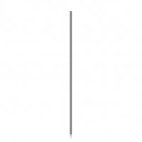 """Harmonic Design ML32Beam   32x2"""" BeamForming Stick"""