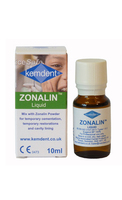 ZONALIN LIQUID 10ML