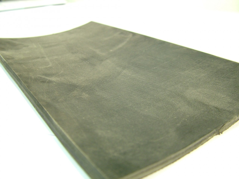 mat coir matting plus meter the length roll by coirstore
