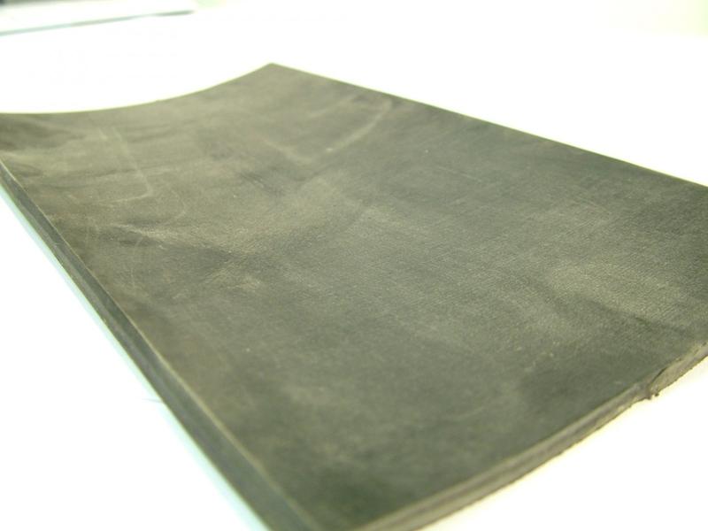 mats distributors tube anti buy fatigue aqua shop matting safety mat ams