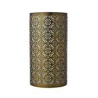 Akira Table Lamp Bronze