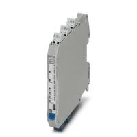 MACX MCR-EX-SL-2NAM-T-SP - 2924090