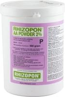 Rhizopon AA Rooting Powder 2% 500g