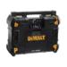 Dewalt DWST1-81079-GB T-Stak Radio