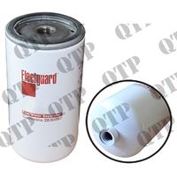 Fuel Filter Water Separator