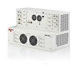 Triax TDH 893 Headend 4 Satellite input Kit