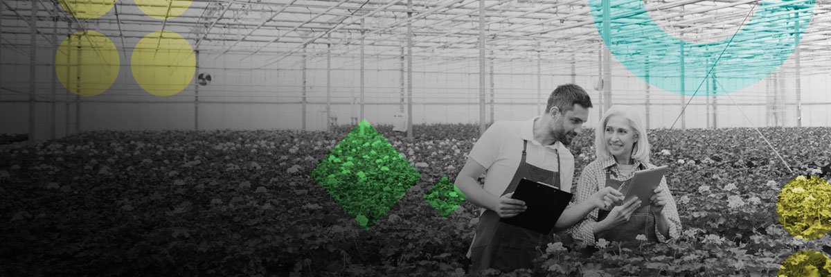 Flexible financial support for growers