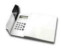 HKC Alarm - Quantum 70 Zone Pack with dialler