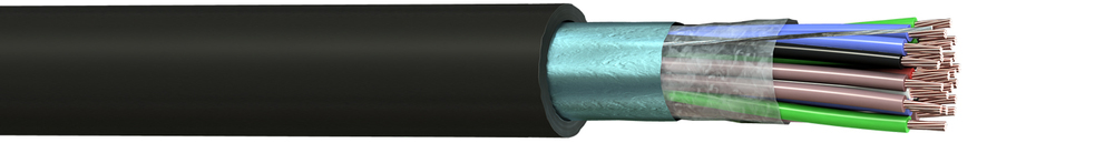 BS-5308/PAS-5308-Part-1-Type-1-Instrumentation-Cable-Individual-&-Collective-Screen-Unarmoured-PVC-Product-Image