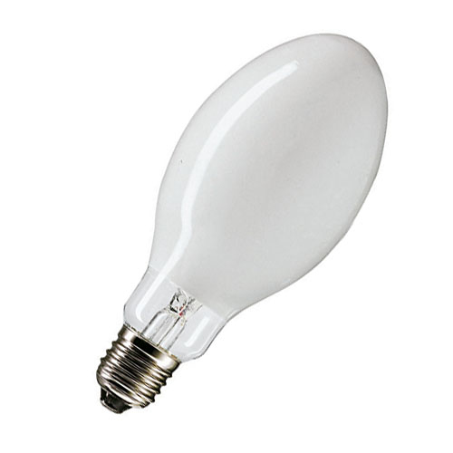 Admirable Philips 70W Son Plus Es Sodium Lamp Cw External Ignitor Wesco Wiring 101 Garnawise Assnl