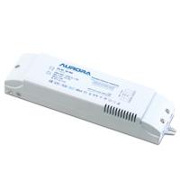 100-300 WATT  ELECTRONIC TRANSFOMER