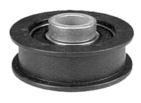Handle Screw Stiga power 350 - 9846-7916-16