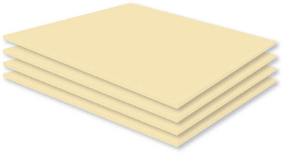 Puff Pastry Sheets