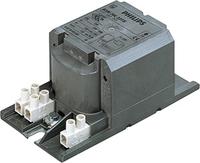 Philips 150W 230V SON/SONT Ballast