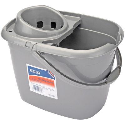Mop Bucket & Wringer