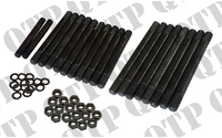 Cylinder Head Stud Kit