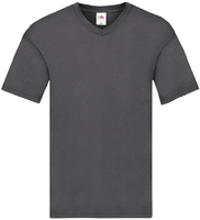 Fruit of The Loom 61426 Original V-Neck T-Shirt