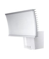 Osram Noxlight 23w LED Floodlight White | LV1302.0040