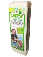 Chipsi Classic Woodshavings Big 350 Litre