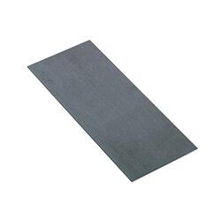Cabinet Scraper 460 5 x 2-1/2inch