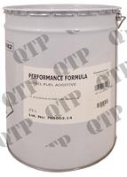 Stanadyne Fuel Additive 25 Ltr for 12500 Ltr