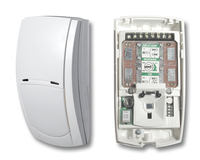Texecom Premier Elite AMDT 10.687GHz Dual PIR