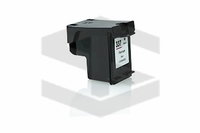 Compatible HP C9364EE 337 Black 400 Page Yield