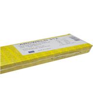 Superpro Arcweld 312 Electrodes