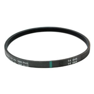 Beko Tumble Dryer Belt DPU8360W 4PHE285