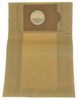 Victor V9 + D9A  Paper Bags - 10 Pack