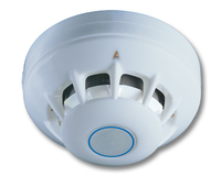 Texecom Exodus OH/4W Heat Detector AGB-0001