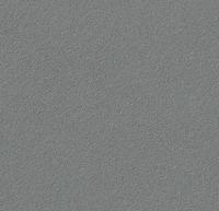 BULLETIN BOARD 6mm x 1.22m 2162