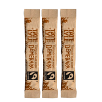 Stick Sugar Brown Tate and Lyle/substitute 1000x2.5gr
