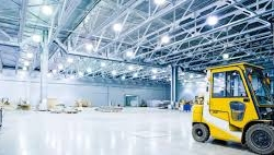 With the 2020 EU Directives fast approaching, Demesne are offering a FREE Lighting Survey for your business to help you meet EU Directives by 2020.