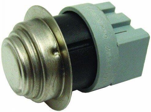 Thermostat 39-93 Degree Washing Machine - Zanussi