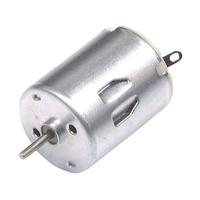 High Torque Miniature Motor 3-6 V