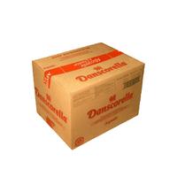 Cheese Pizza (Grated-80/20)-Danscorella-(6x2kg)