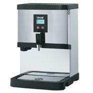 Lincat EB6F Water Boiler Automatic 6kw c/w Filterflow