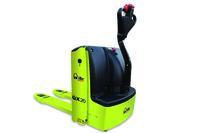 Pramac QX Fully Electric Pallet Truck