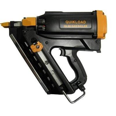 Quikload Nail Gun 1