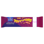 Toffypops Lyons 240g x20 +100% Double